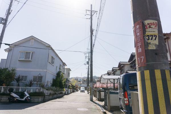創翔-185