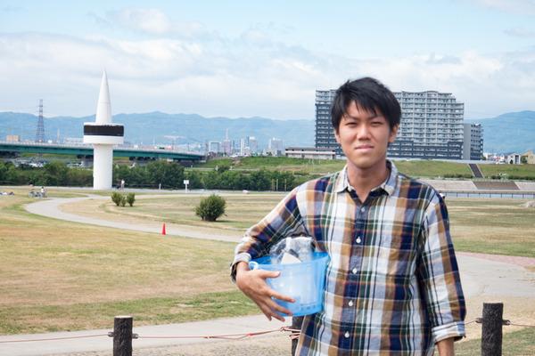 20180808_淀川の水でかき氷-2