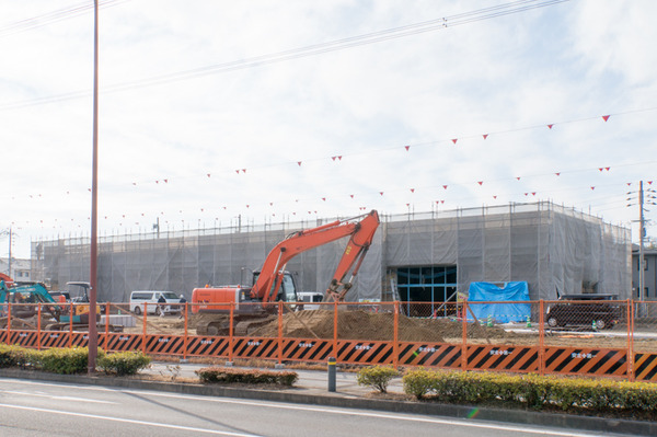 20180115山手西商業施設-3