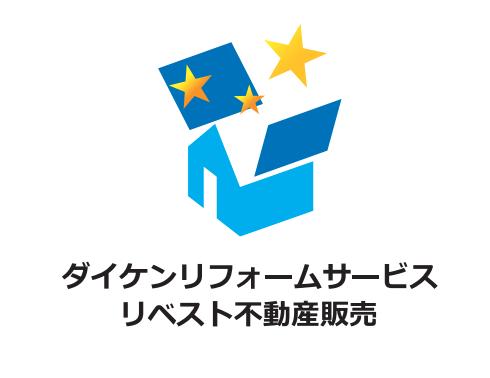 スクリーンショット 2020-03-09 10.34.07