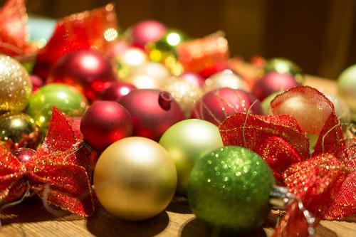 コシニールクリスマス2014-17