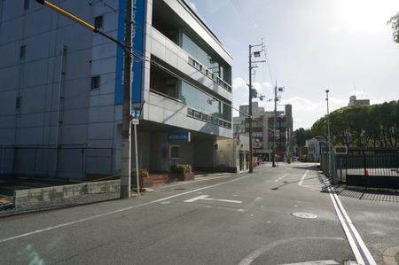 大垣内町130916-05