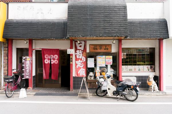 20170516援軍山-13