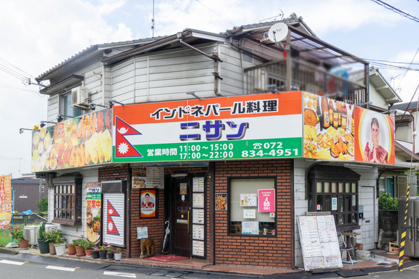 いんど1-2007301-4
