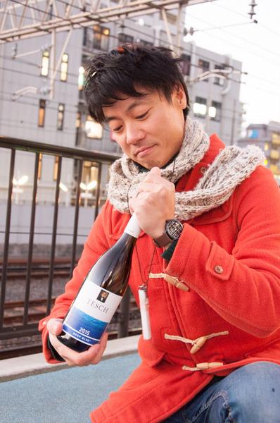香里園ワイン-12