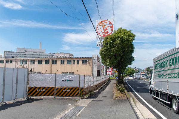 どんき-2007222