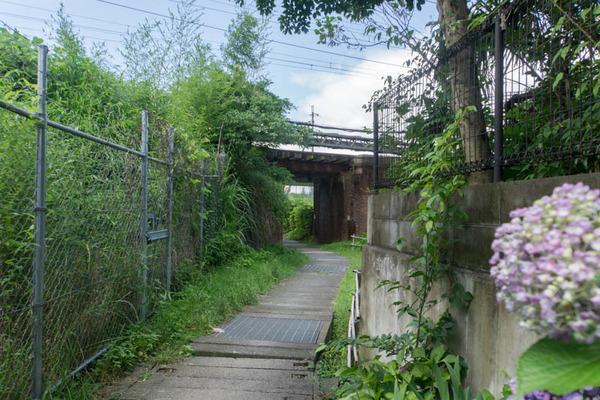 長尾東町-1606231