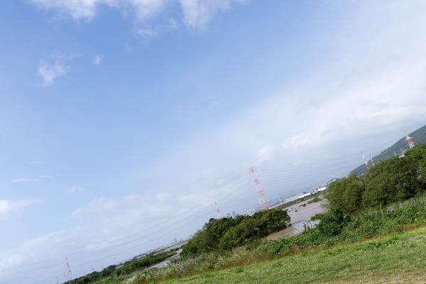 台風-17102365