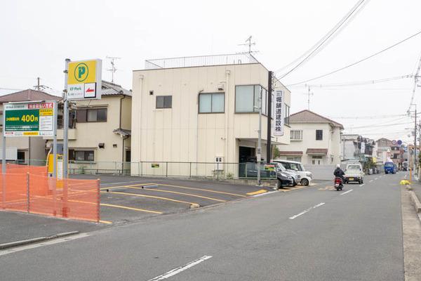 春日元町-1903251