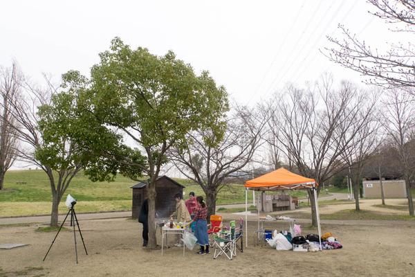 山田池公園-19031916