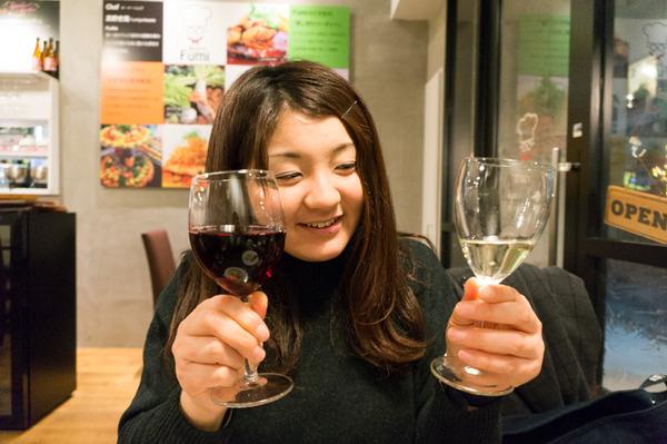 枚方市駅飲み企画-204