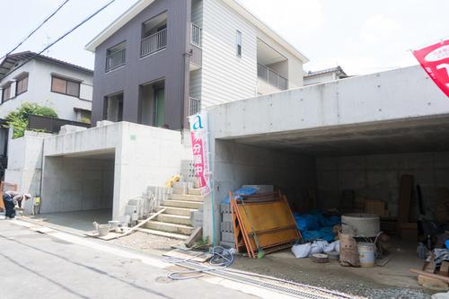 arisa-jyuutaku-1-12