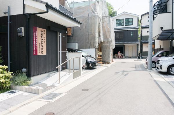 20170728なぎら堂-1