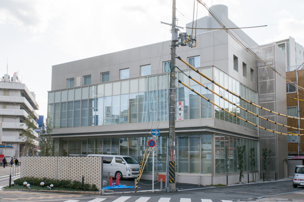 20180118近畿大阪銀行-4