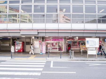 ルビー枚方市駅-1403175