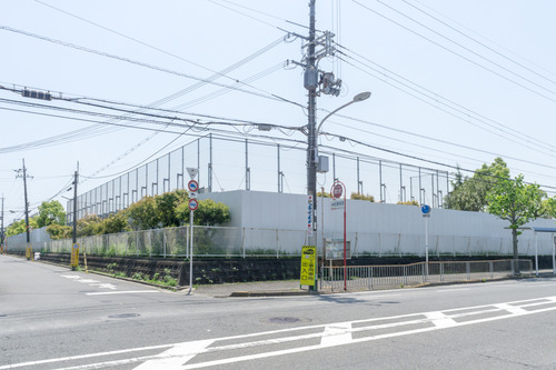 NTT跡地-15051303