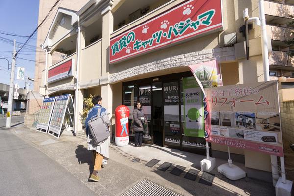 野村工務店-165