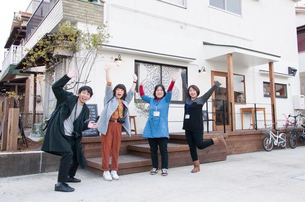 cafe・hinode-11