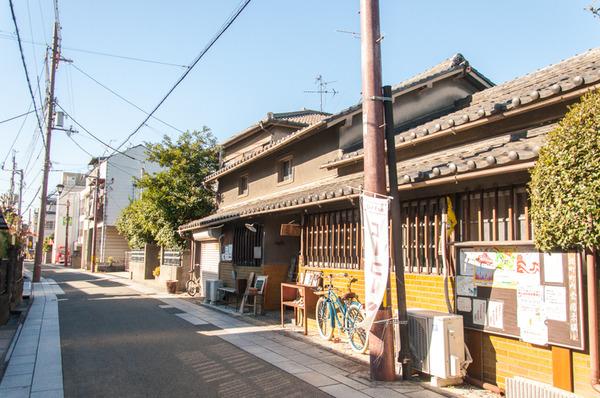 枚方宿-288