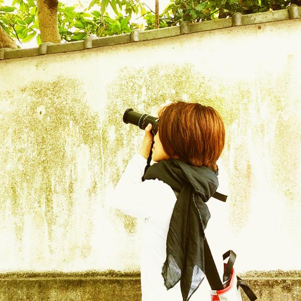 カメラ-1
