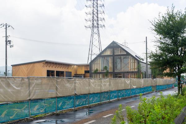 星田北-2007301