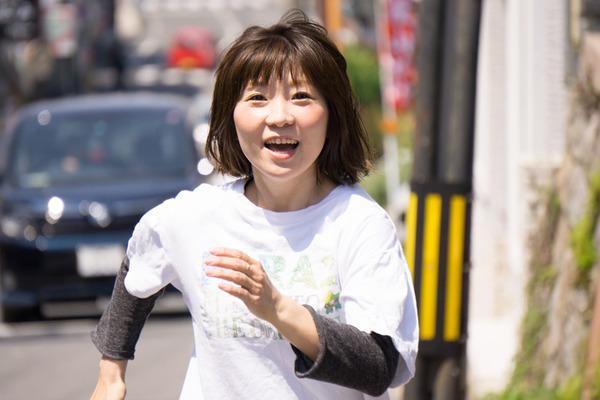 20160501御殿山坂道-69