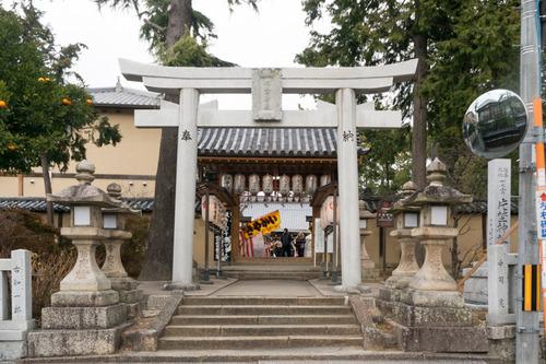 片埜神社-15010920
