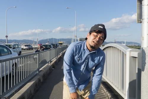 枚方大橋-15101455