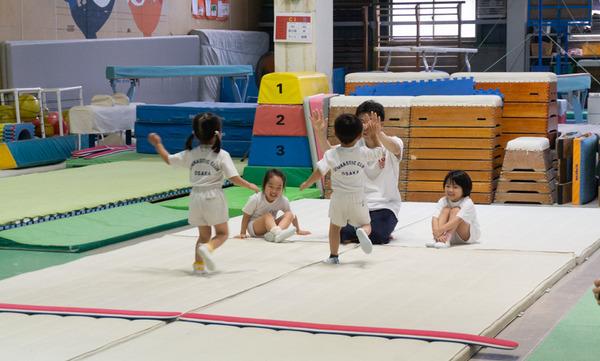 大阪体操クラブ-125