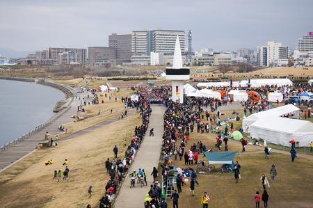 寛平マラソン2014-9