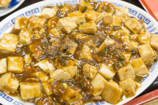 中華料理「龍」-3