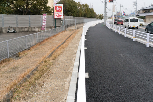 渚高校横歩道-1501263