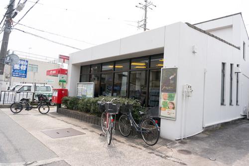 house-gate-yamanoue-75