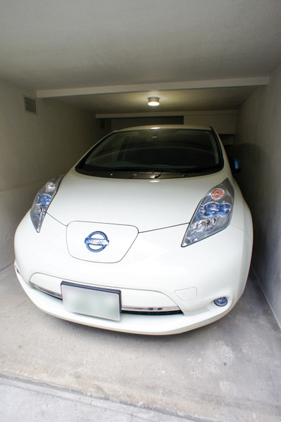 フォワード田口リノベ駐車場-3