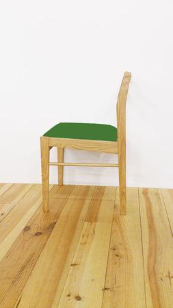 ダイニングセット 椅子