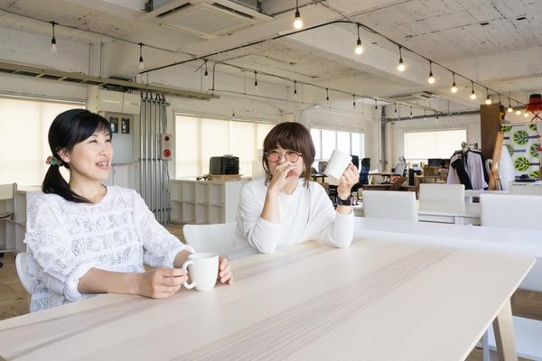 回転すし弁慶田口山店-58