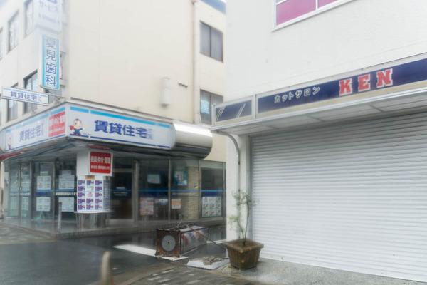 台風21号-18090425