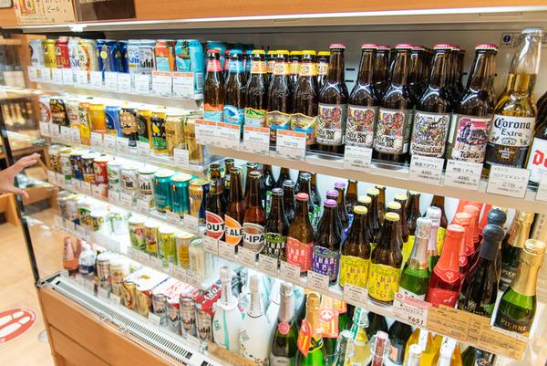 京阪百貨店-32