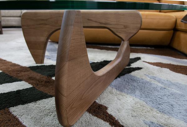 家具団地セール品-88