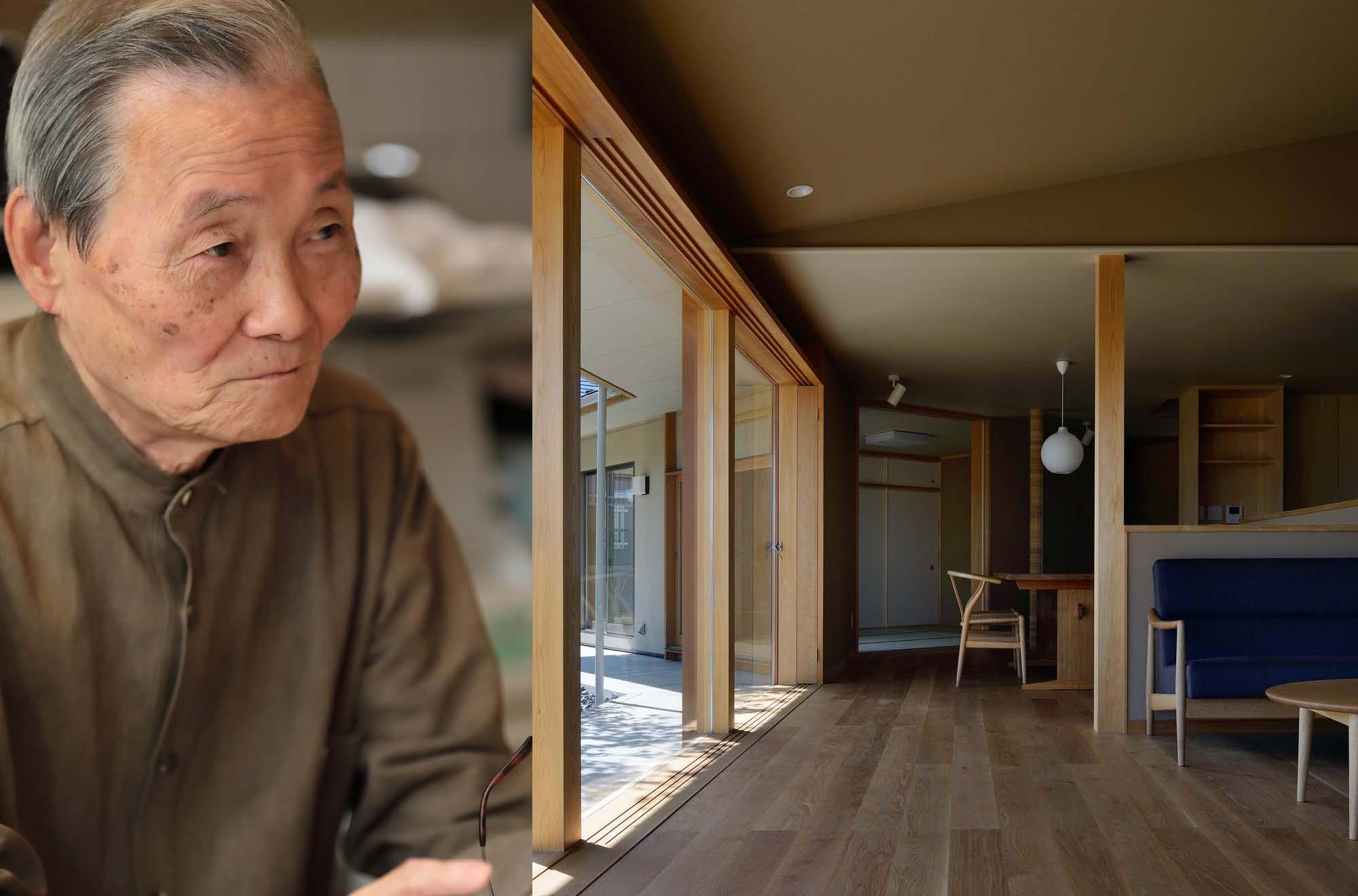 5_安原先生×吉開邸