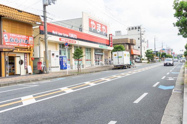 からいち(小)20082813