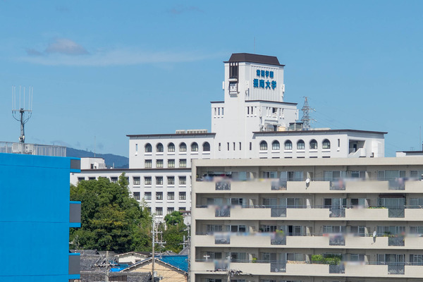摂南大学-1909251