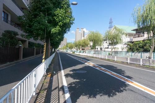船橋本町2-125