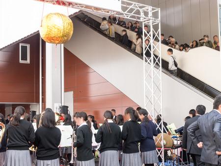 新長尾駅-14032937