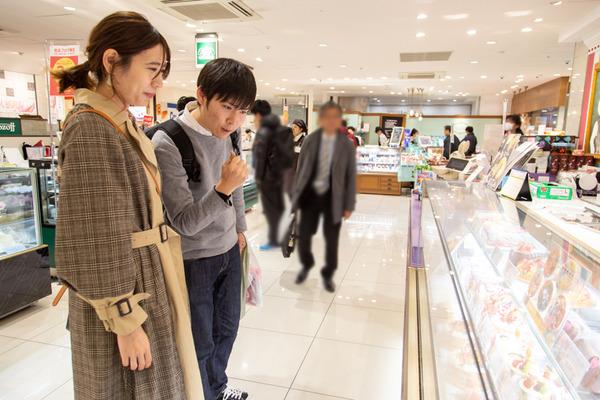 20190318_京阪百貨店_標準小-75