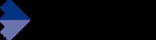 ロゴ(カナ・スローガン無し)