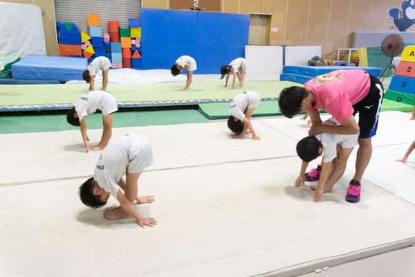 大阪体操クラブ-322