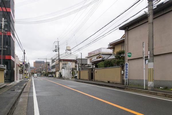 中宮山戸町-1803203
