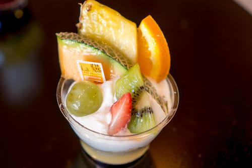 Dessert-PARADISSO-14