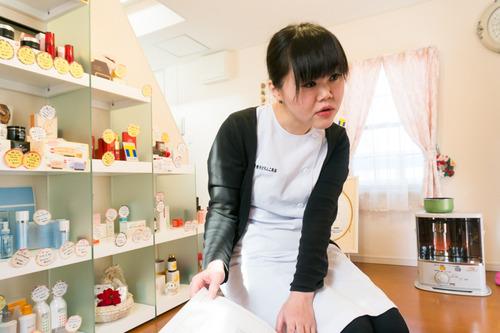 tsutayaどろんこ美容-32